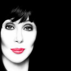 Yvonne Haylen (Cher Tribute)