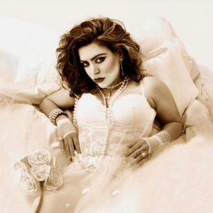Nicola Maria (Madonna Tribute)