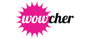 The Wowcher logo